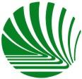 DGM_Logo_klein