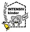 Intensivkinder