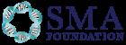 SMAFoundation