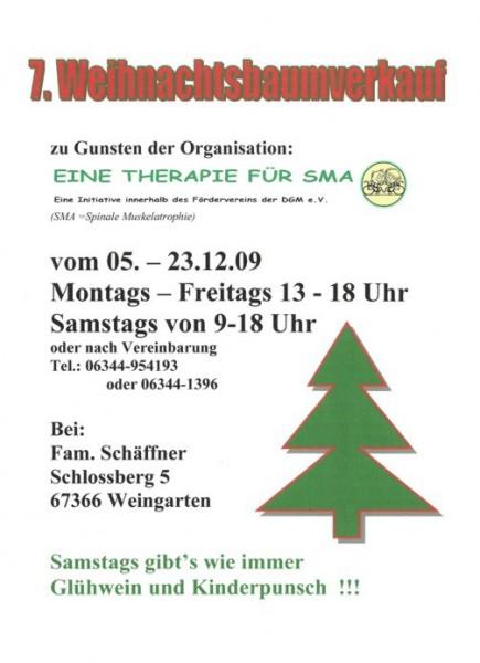Schaeffner_2009