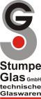 Stumpe