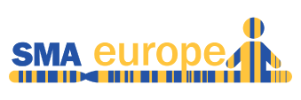 sma_europe