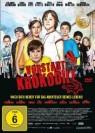 Vorstadtkroko_DVD